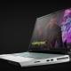 Dell renueva su gama Alienware: gaming extremo y diseños llamativos