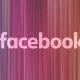 Así puedes saber con qué correo electrónico estás registrado en Facebook