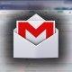 Gmail cambiará algunos iconos en la versión web