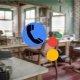 Google Duplex: el asistente que llama por ti ya está disponible en español