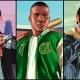 Epic Games Store se cae tras ofrecer GTA V gratis