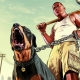 Cómo descargar GTA V gratis desde la Epic Games Store