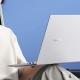 Honor MagicBook Pro con Intel de 10ª generación es oficial: todos los detalles