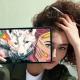 Honor ViewPad 6: pantalla 2K, conectividad 5G y stylus en una tablet avanzada