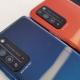 Honor X10 vendría en 3 colores y llegaría con triple cámara trasera