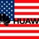 El bloqueo de EE. UU. a Huawei permitirá que colabore en los estándares del 5G