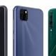 Huawei Y5P y Y6P serían los nuevos teléfonos de gama baja y media sin servicios de Google