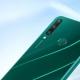 Huawei Y5p y Y6p llegan a España desde 99 euros