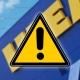 Cuidado con los bonos de Repsol y tarjetas de Ikea que circulan por WhatsApp
