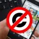 Cuidado con la música en Instagram: así evitarás que te bloqueen por derechos de autor