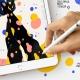 Apple prepara nuevos iPad baratos siguiendo la estrategia del iPhone SE