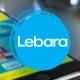Lebara duplica los gigas y lanza nuevos bonos internacionales