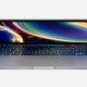 Un MacBook de 12 pulgadas con 20 horas de autonomía sería el primero con procesador ARM