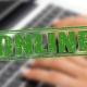 10 cursos gratis de mecanografía online
