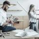 10 tecnologías para aprovechar tu potencial creativo