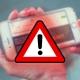 ¿Es verdad que te pueden robar los datos bancarios por usar la calculadora del móvil?