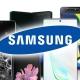 Samsung Galaxy M51: llegaría con batería de 7.000 mAh, 8 GB de memoria RAM y más