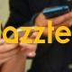 Jazztel ofrecerá datos ilimitados en su tarifa Doblemente Irresistible