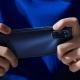 Oppo A52 ya está disponible en España: un móvil con batería de 5.000 mAh