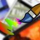 10 apps para pintar y dibujar que debes probar