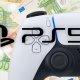 Abierto el registro para reservar la PlayStation 5: ¿unidades limitadas en el lanzamiento?