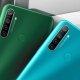 15 mejores móviles chinos en 2020