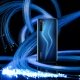 Realme 6 Pro llega a España: conoce el nuevo rival de la gama alta