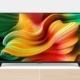 Realme Smart TV: diseño sin biseles y Android TV en un televisor de precio ajustado