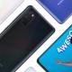 Samsung Galaxy A41 ya está disponible en España: un gama media por menos de 300 €