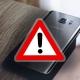Actualiza tu Samsung: pueden hackearlo con solo mandarte mensajes