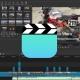 Shotcut, edita vídeos en cualquier sistema operativo