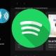 """""""Hey Spotify"""": el español llegará al asistente de voz de Spotify"""