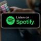 Ya no necesitas saber el título: Spotify permite buscar canciones con su letra
