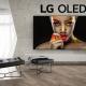 LG presenta sus OLED para 2020: 8K, G-Sync y modelo de 48 pulgadas al fin