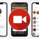Las videollamadas de Tinder llegan oficialmente a todos
