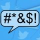 """Twitter añade avisos para evitar que publiques respuestas """"tóxicas"""""""
