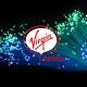Virgin Telco se estrena: el quinto operador español ofrece fibra y móvil configurables