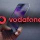 Vodafone renueva su prepago: llamadas ilimitadas y más gigas para navegar