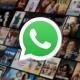 WhatsApp permitirá ver Netflix directamente en la app