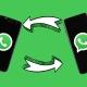 WhatsClone: cómo tener WhatsApp en varios dispositivos