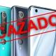 ¿El CEO de Xiaomi confía en su marca? Lo pillan con un iPhone