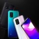 Xiaomi patenta un móvil con pantalla extraíble