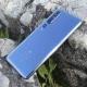 Review: Xiaomi Mi 10, un buque insignia mejor, pero también más caro