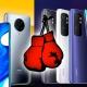Xiaomi Mi Note 10 Lite vs Poco F2 Pro, ¿cuál comprar?