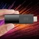 Xiaomi Mi TV Stick se filtra: así es la ficha técnica del nuevo rival del Chromecast