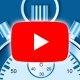 ¿Cuál es el vídeo más largo de YouTube?