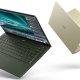Acer Swift 5: gran rendimiento, pantalla táctil y conectividad muy completa