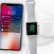 AirPower sigue en desarrollo: imágenes filtradas del cargador inalámbrico de Apple