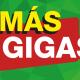 Amena lanza su promoción de verano: hasta 30 GB gratis en sus tarifas