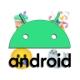 Estos son los 117 nuevos emojis que tendrá WhatsApp en Android 11